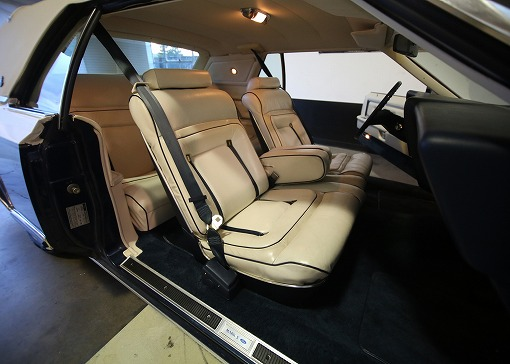 1979y lincoln continental 2 door coupe. Black Bedroom Furniture Sets. Home Design Ideas